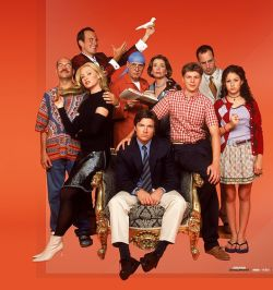images/stories/imagenes_articulos/articulos/garcia diamantes serie/Arrested Development.jpg
