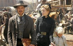 images/stories/imagenes_articulos/articulos/garcia diamantes serie/deadwood.jpg