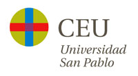 CEU Universidad San Pablo