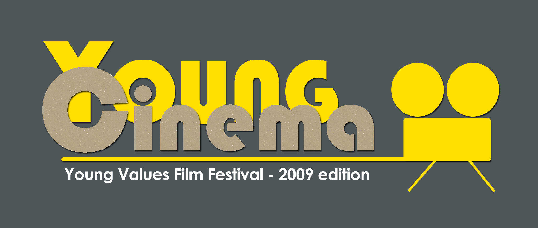 Young Cinema