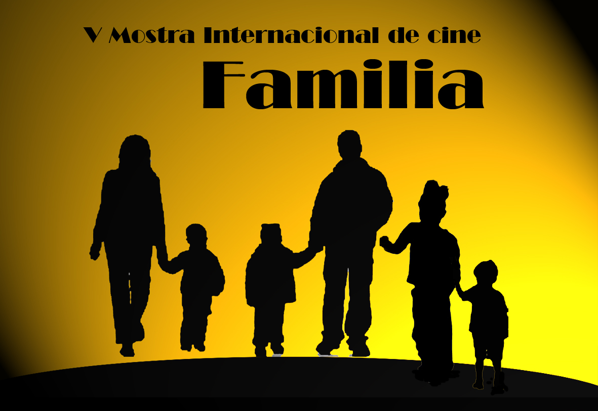 familia logo cross clip art black and white cross clip art images free
