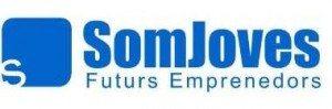 logo somjoves