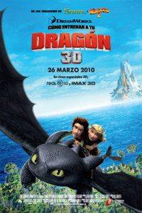 como-entrenar-dragon_1