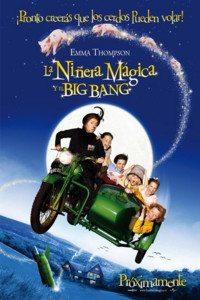 ninera-magica-y-bigbang_1