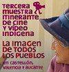 video-indigena_0