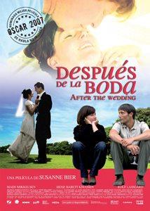 despues_de_la_boda_1