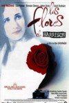 las-flores-de-harrison_0