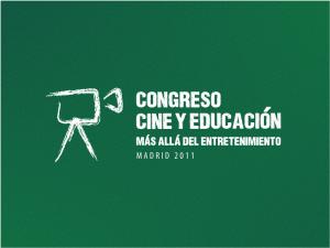 La asociación Cinemanet emprende una nueva aventura organizando, por primera vez, un congreso sobre cine y educación 1