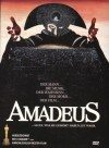 cinemanet | Amadeus