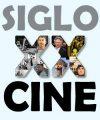 El siglo XX a través del cine: Chaplin y los movimientos sociales