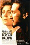 cinemanet | pena de muerte