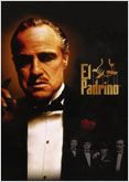 40 aniversario de El Padrino