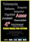 Young Values Film Festival