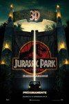 parque jurasico 3d_0