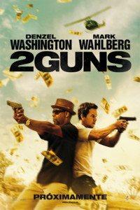 2 guns_1