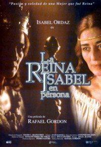 Cinemanet_la reina isabel en persona_1