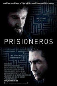 Prisioneros_cartel1