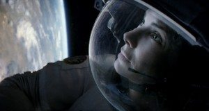 Cinemanet | Gravity