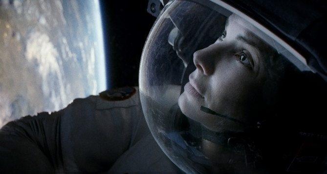 gravity_cinemanet_4