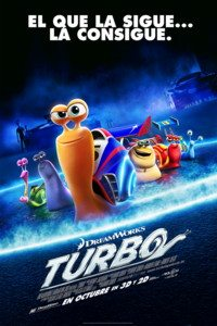 turbo_cinemanet_1