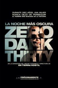zero dark thirty_cinemanet_1