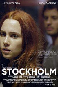 Stockholm_cinemanet_1