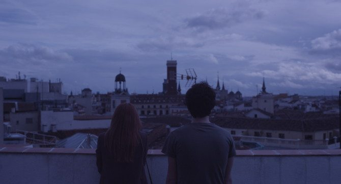 Stockholm_cinemanet_2