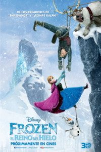 frozen_cinemanet_1