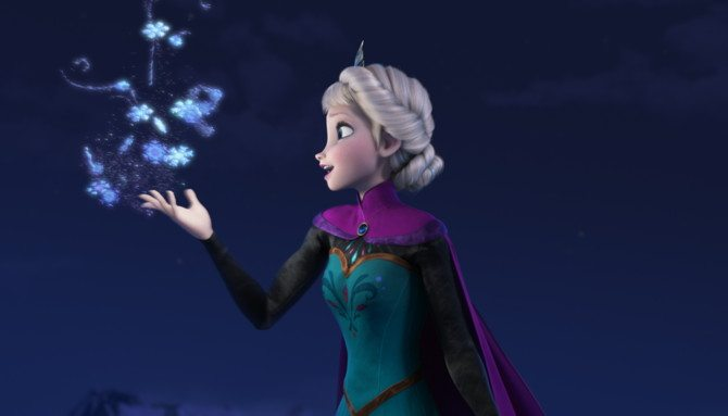 frozen_cinemanet_3