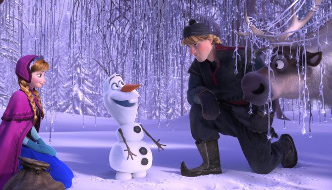 frozen_cinemanet_4