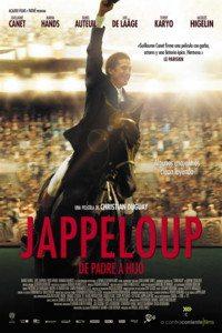 jappeloup_cinemanet_1