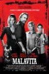 malavita_cartel0