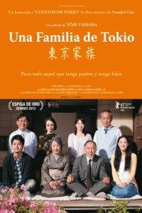 una familia de tokio_cinemanet_1