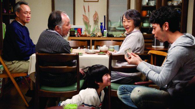 una familia de tokio_cinemanet_2