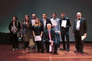 young values film festival_cinemanet_2