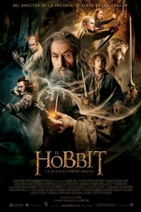 el hobbit 2_cinemanet_1