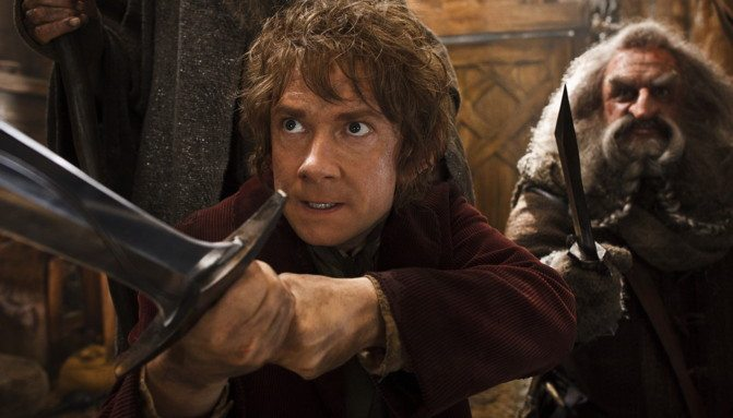 el hobbit 2_cinemanet_2