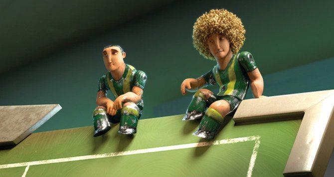 futbolin_cinemanet_3