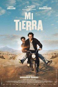 mi tierra_cinemanet_1