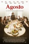agosto_cinemanet_cartel0