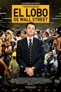 el-lobo-de-wall-street_cinemanet_cartel1