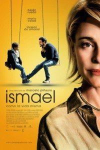 ismael_cinemanet_cartel1