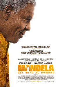 mandela_cinemanet_1