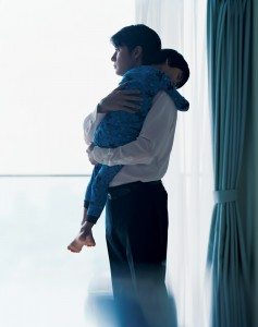 soshite-chichi-ni-naru-_-like-father-like-son