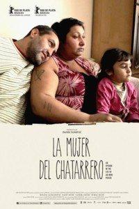 la_mujer_del_chatarrero_cinemanet_cartel1