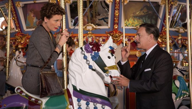 saving mr banks_cinemanet_5