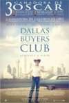 dallas_buyers_club_cinemanet_cartel0