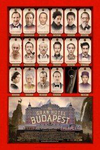 el_gran_hotel_budapest_cinemanet_cartel1