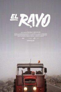 el_rayo_cinemanet_cartel1