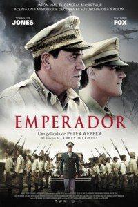 emperador_cinemanet_cartel1